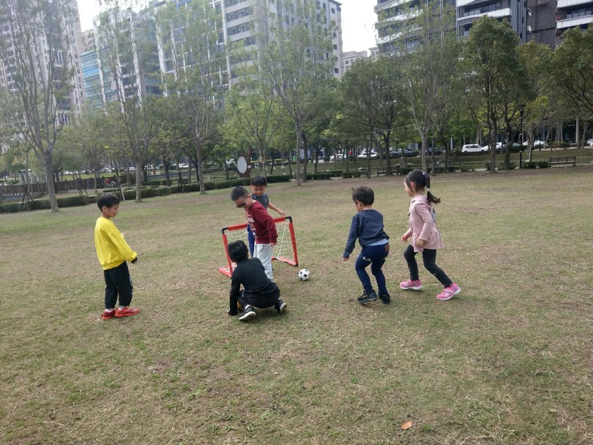 水圳公園_210309_9