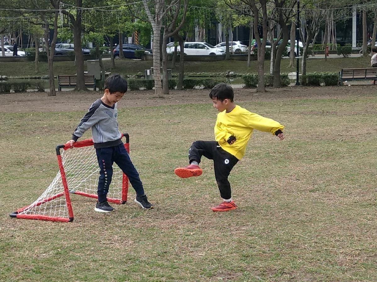 水圳公園_210309_21