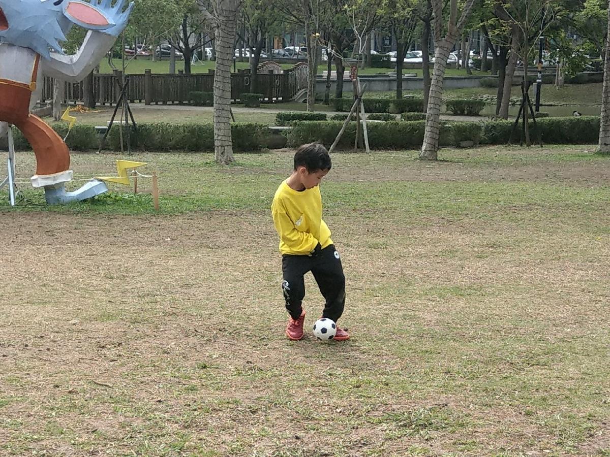 水圳公園_210309_22