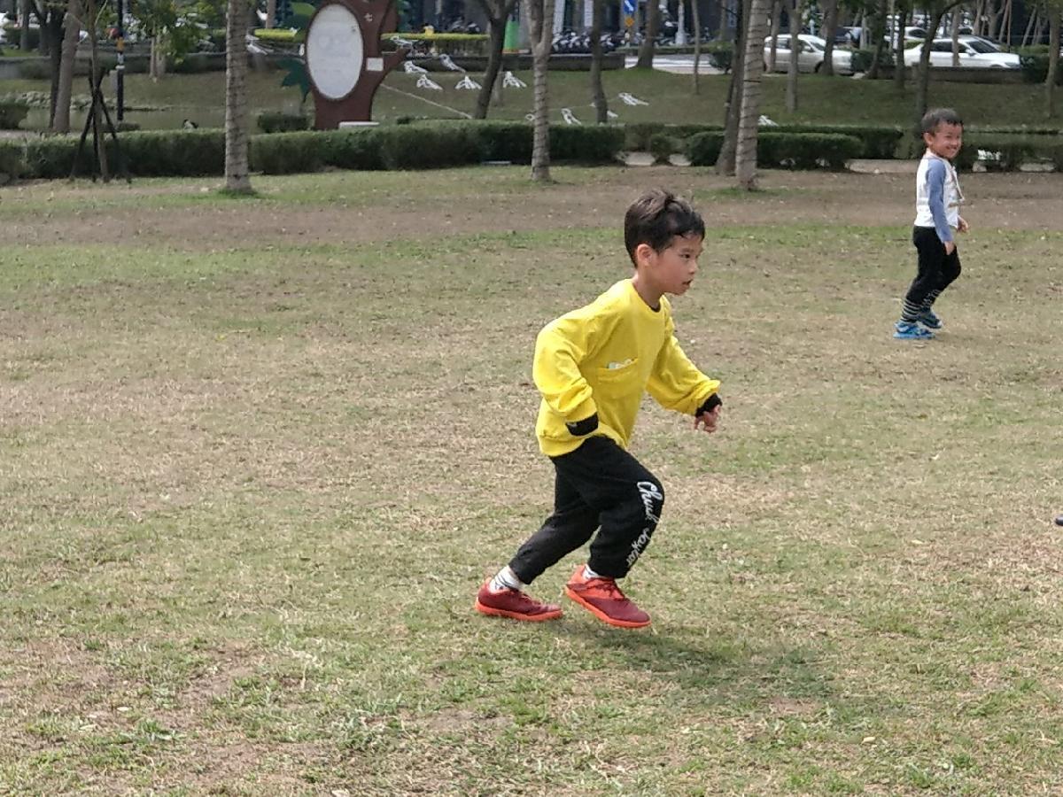水圳公園_210309_23