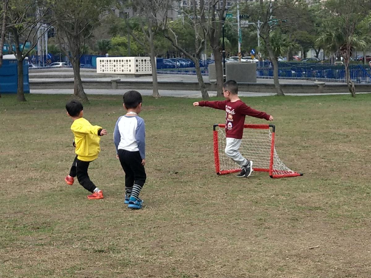 水圳公園_210309_27