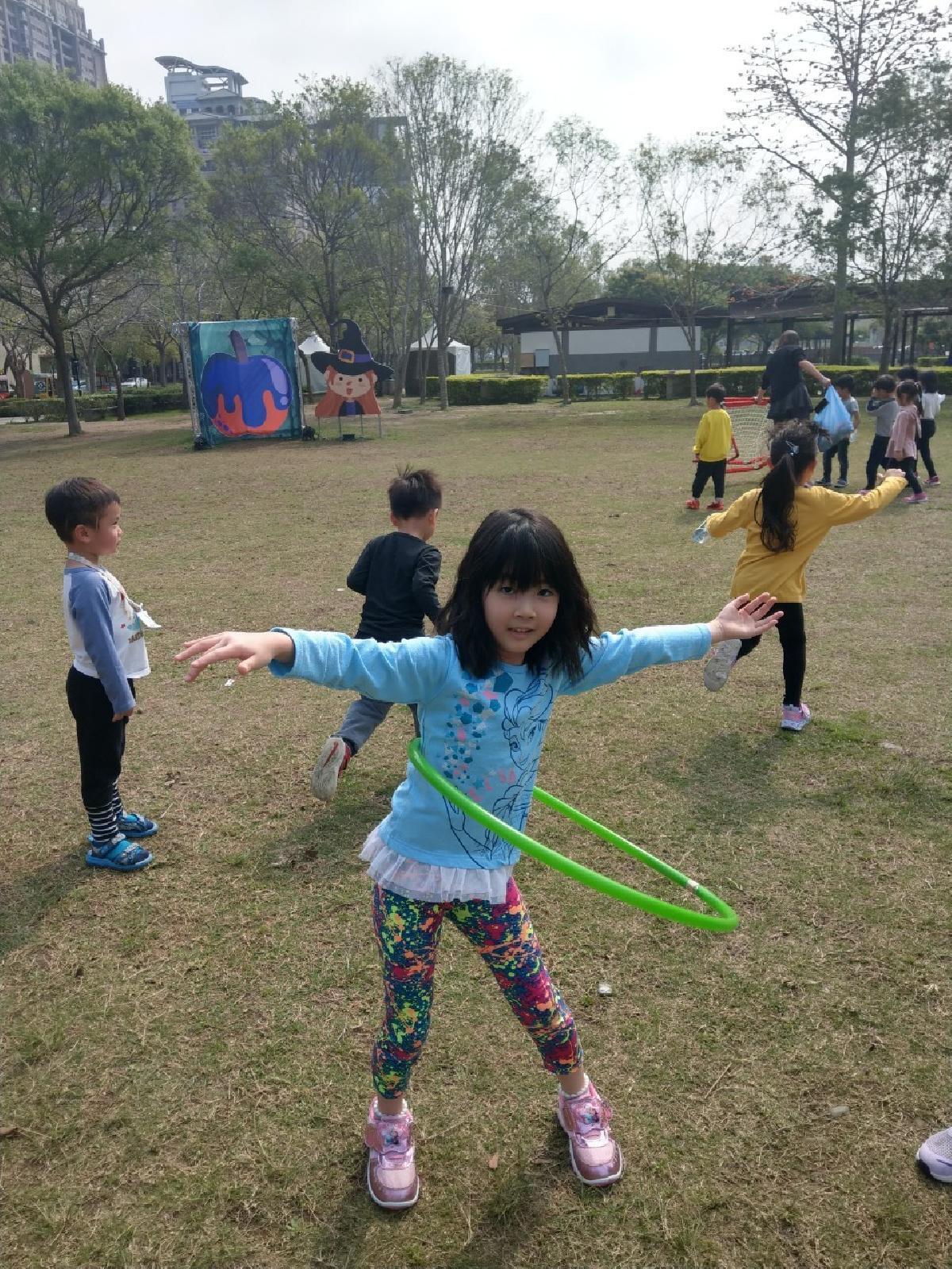 水圳公園_210309_4