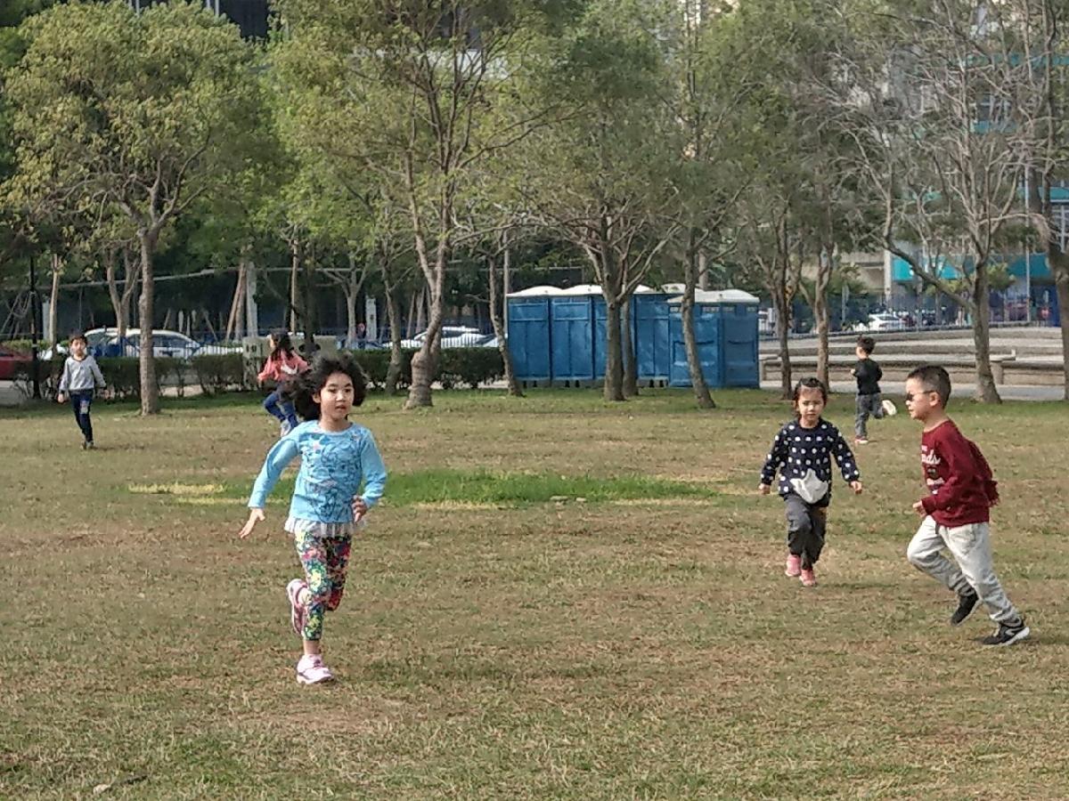 水圳公園_210309_2