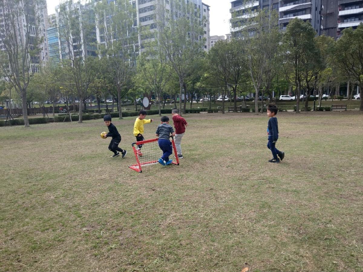 水圳公園_210309_8
