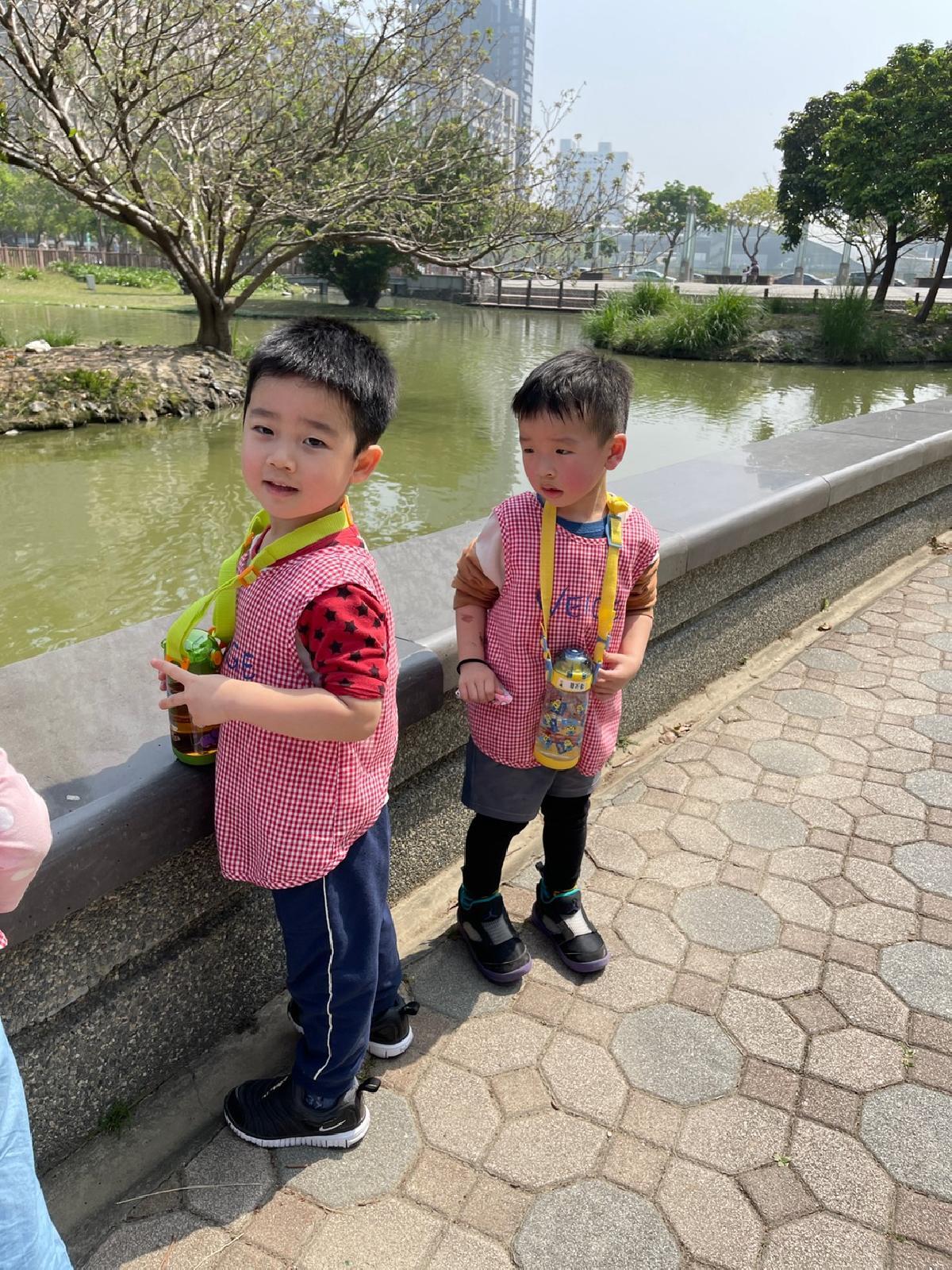 水圳公園_210312_1