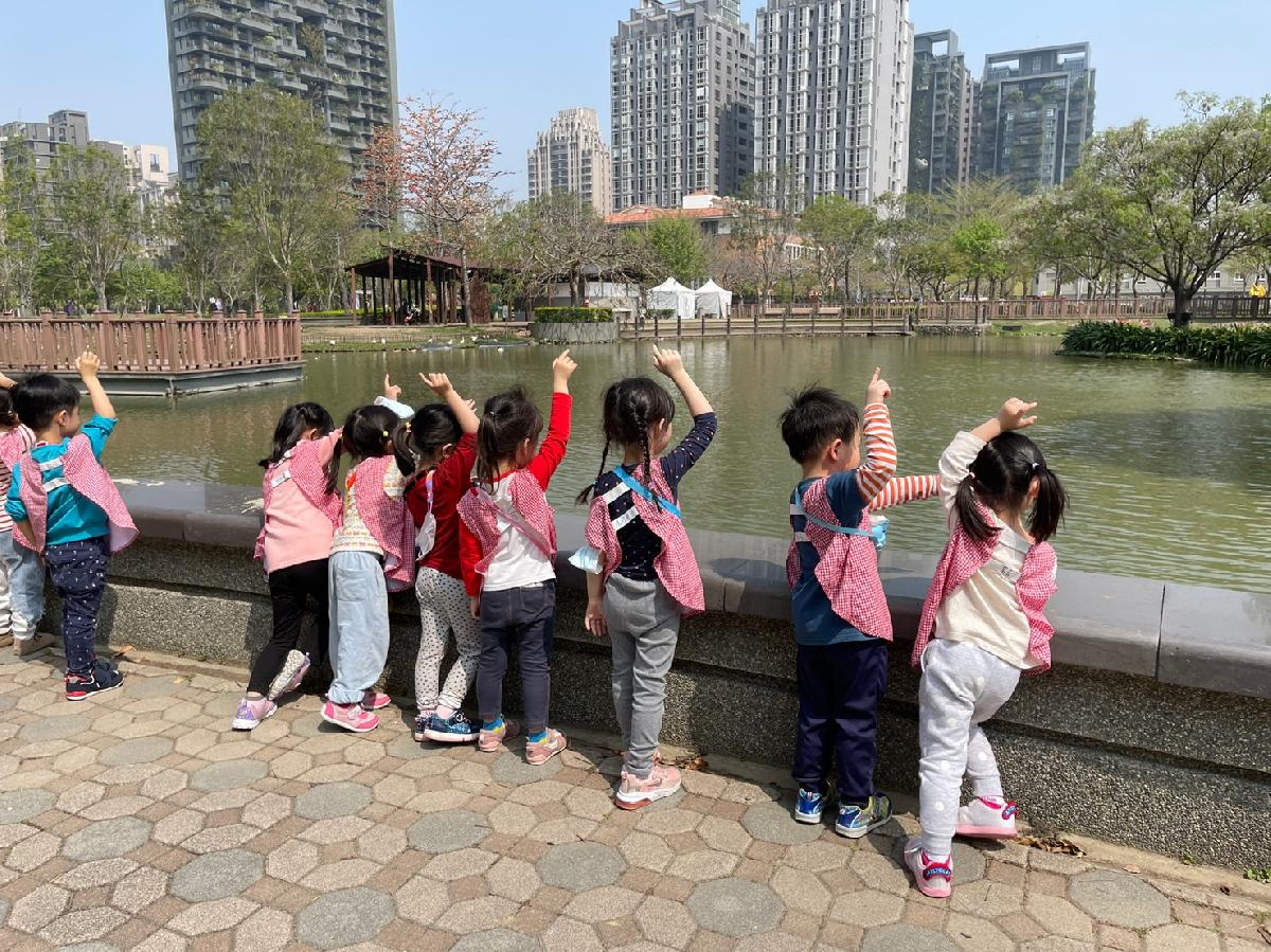 水圳公園_210312_4