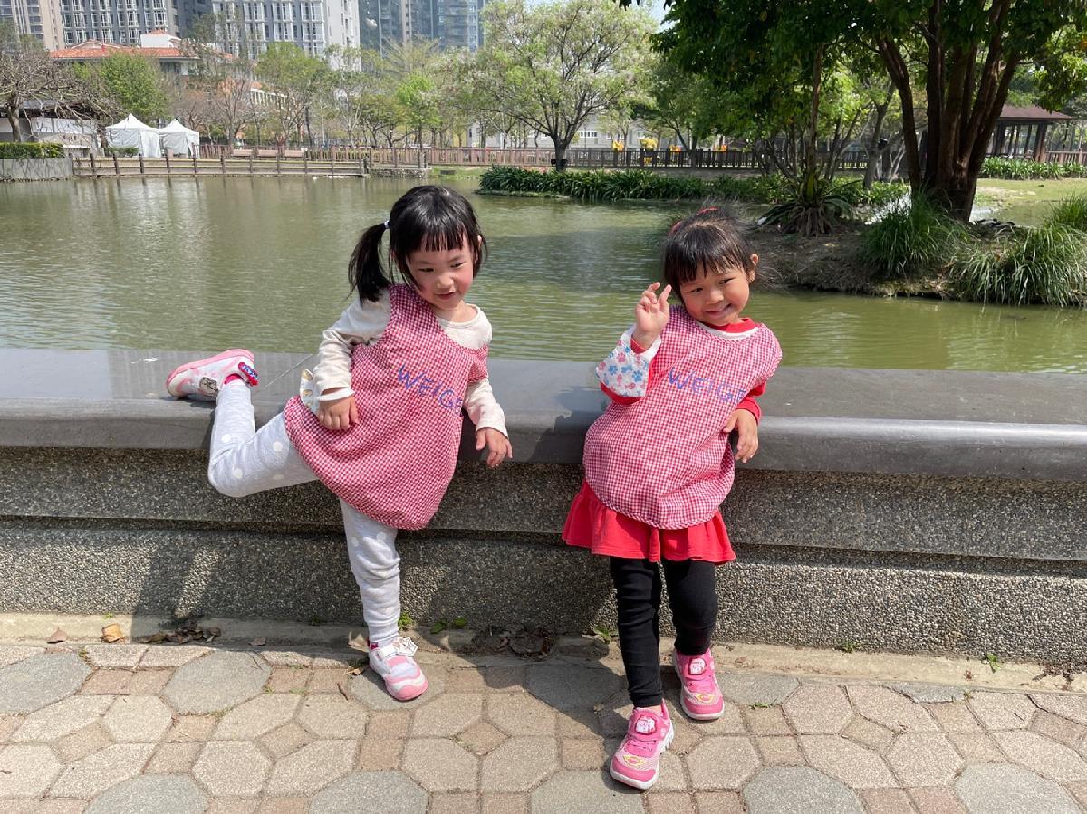 水圳公園_210312_9
