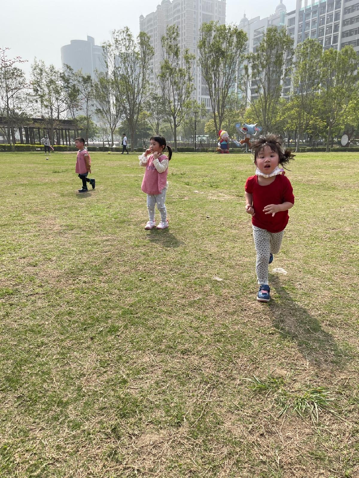 水圳公園_210312_28