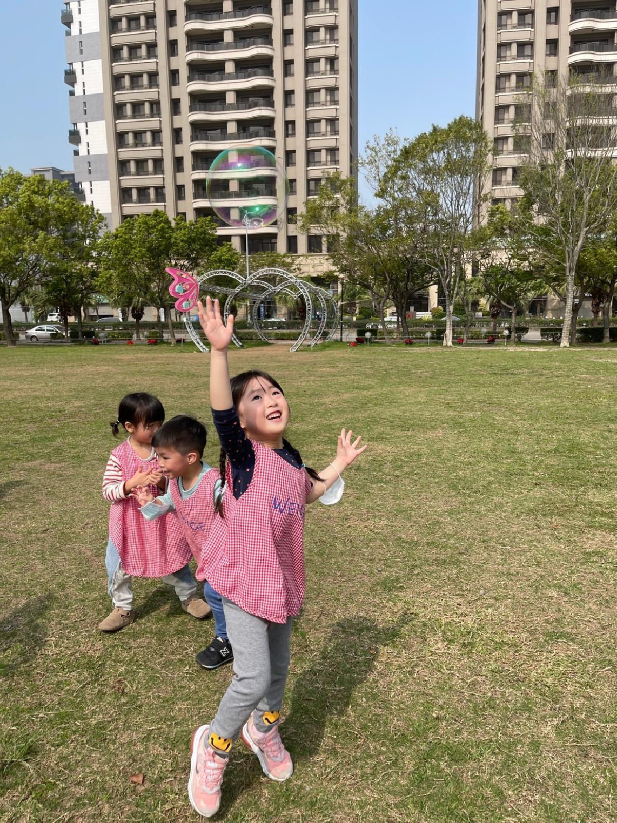 水圳公園_210312_39