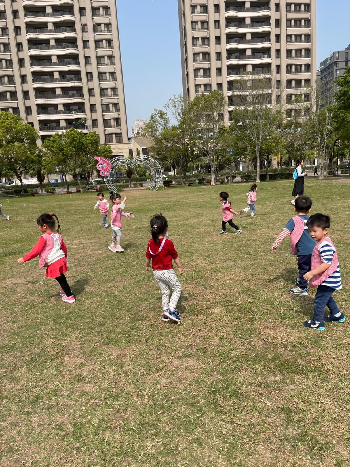 水圳公園_210312_49