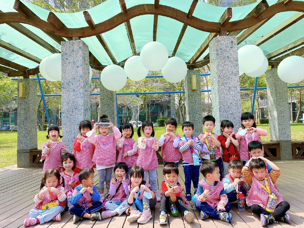水圳公園_210312_59