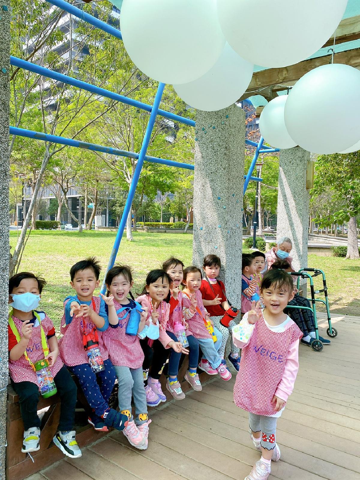 水圳公園_210312_69