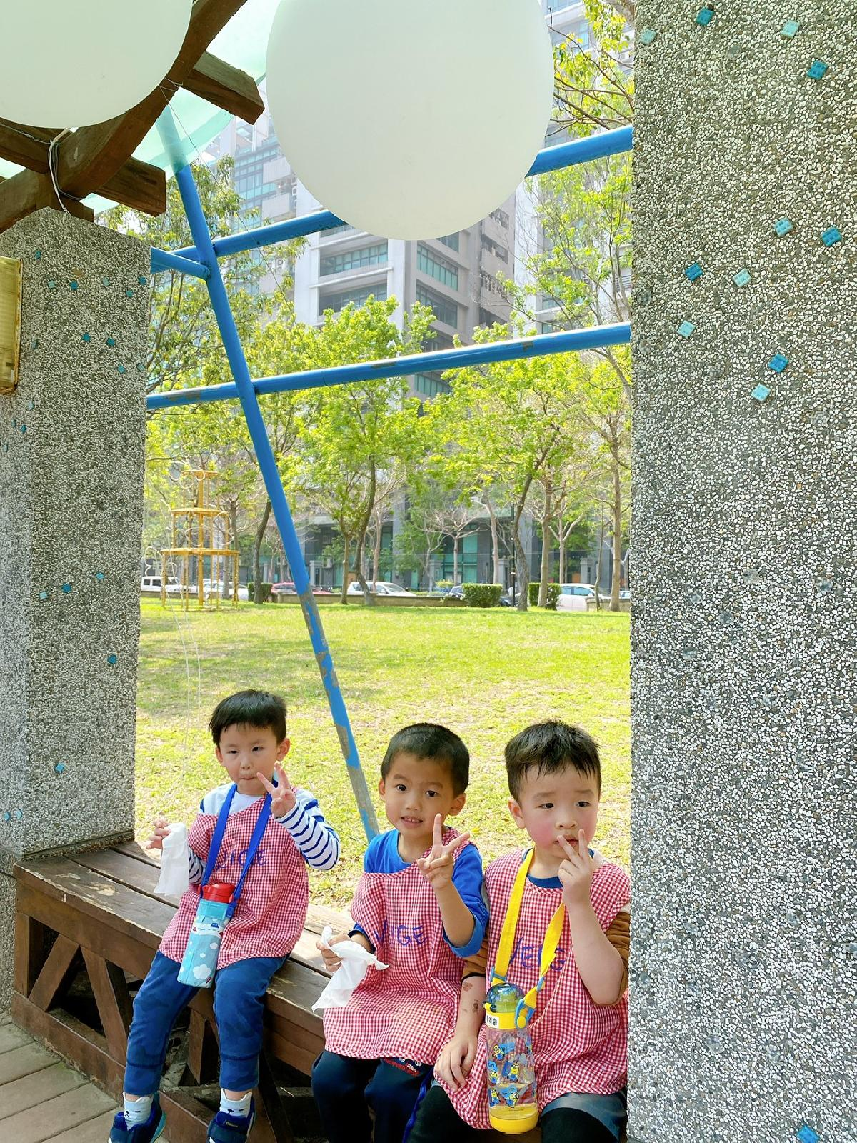 水圳公園_210312_68