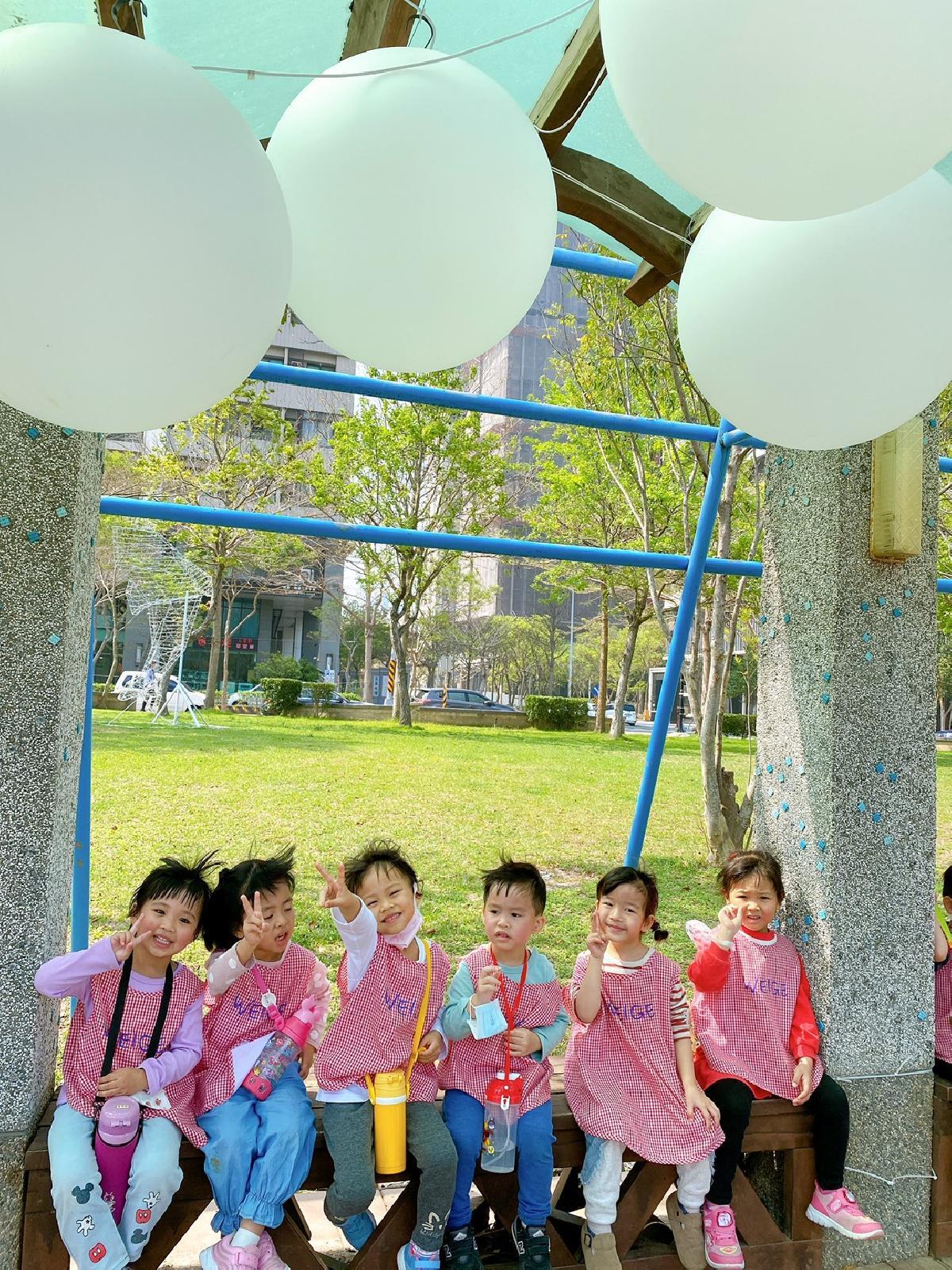 水圳公園_210312_70