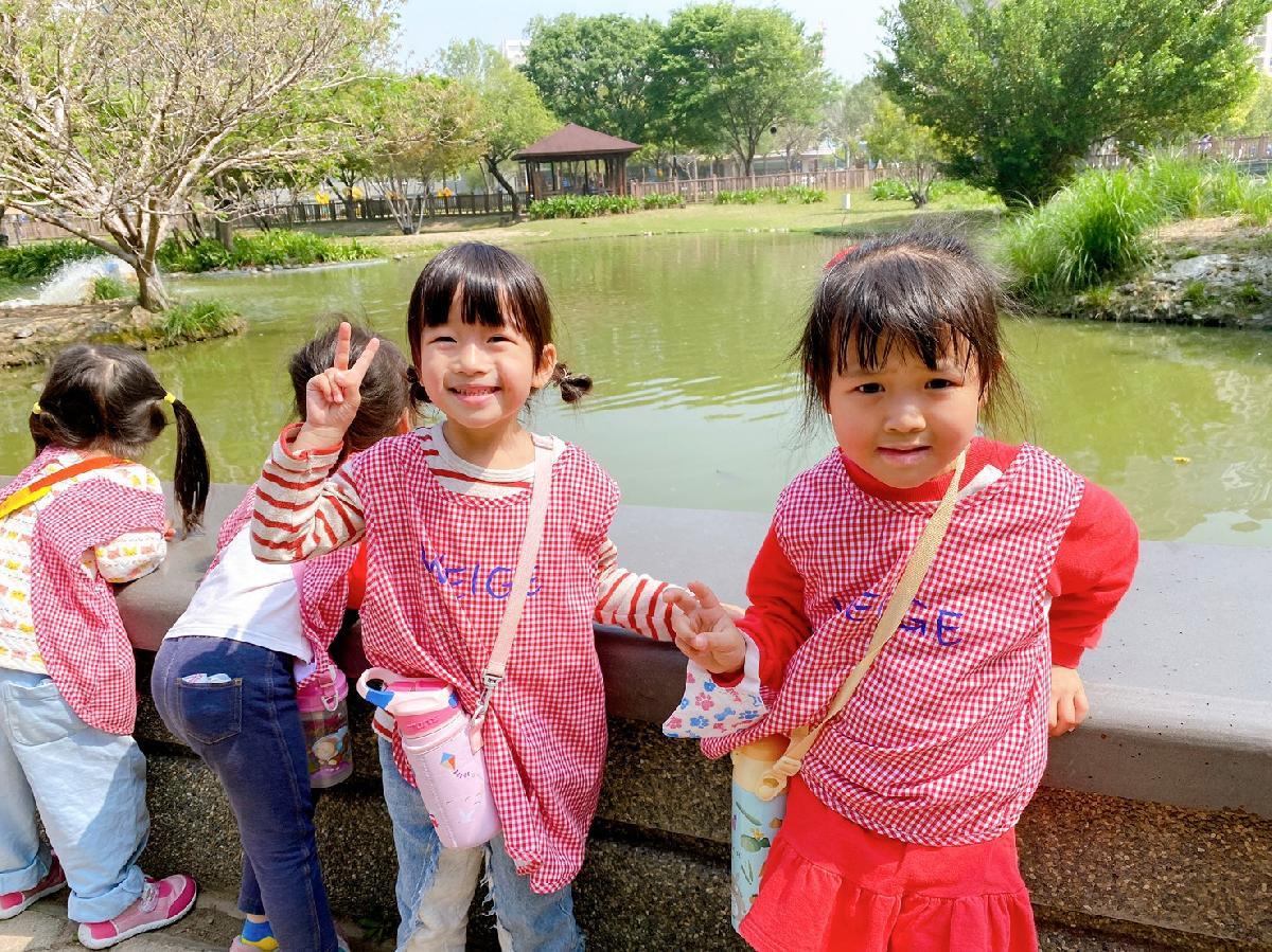 水圳公園_210312_71