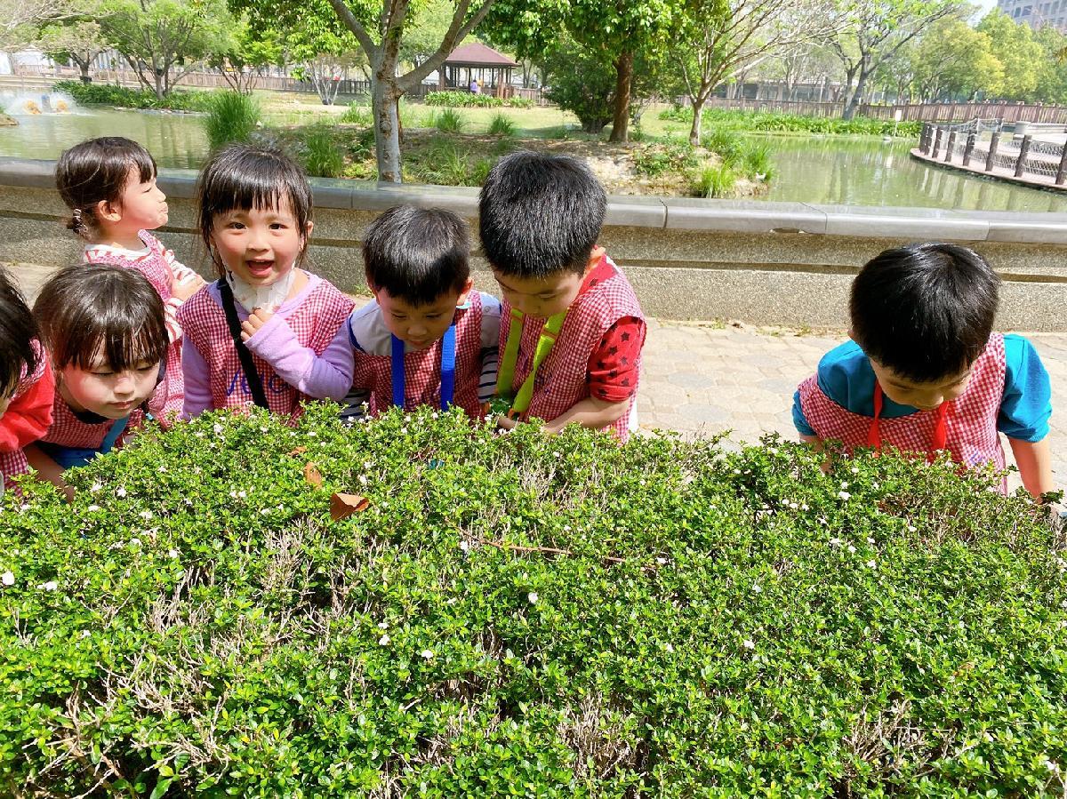 水圳公園_210312_74