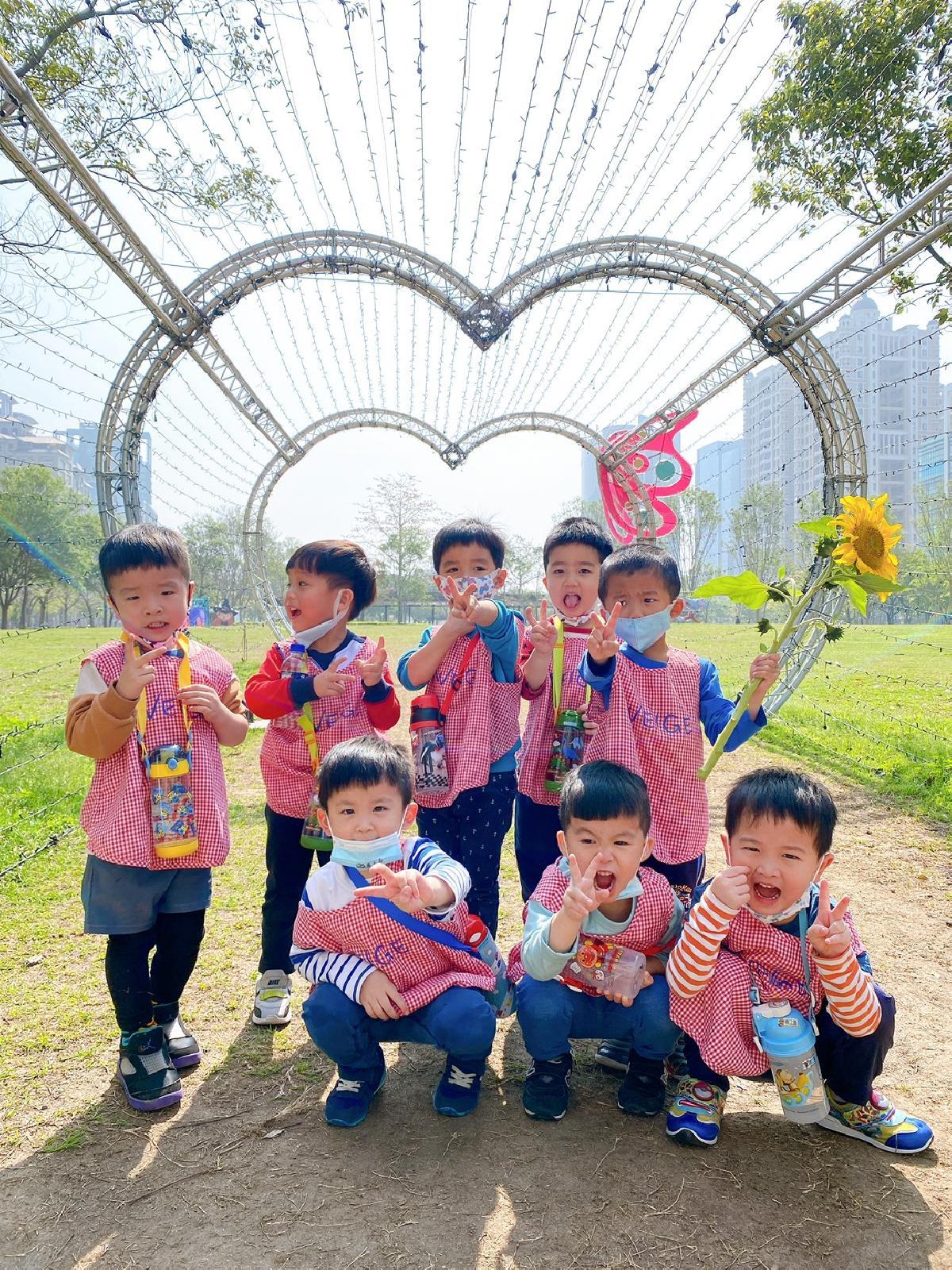 水圳公園_210312_89