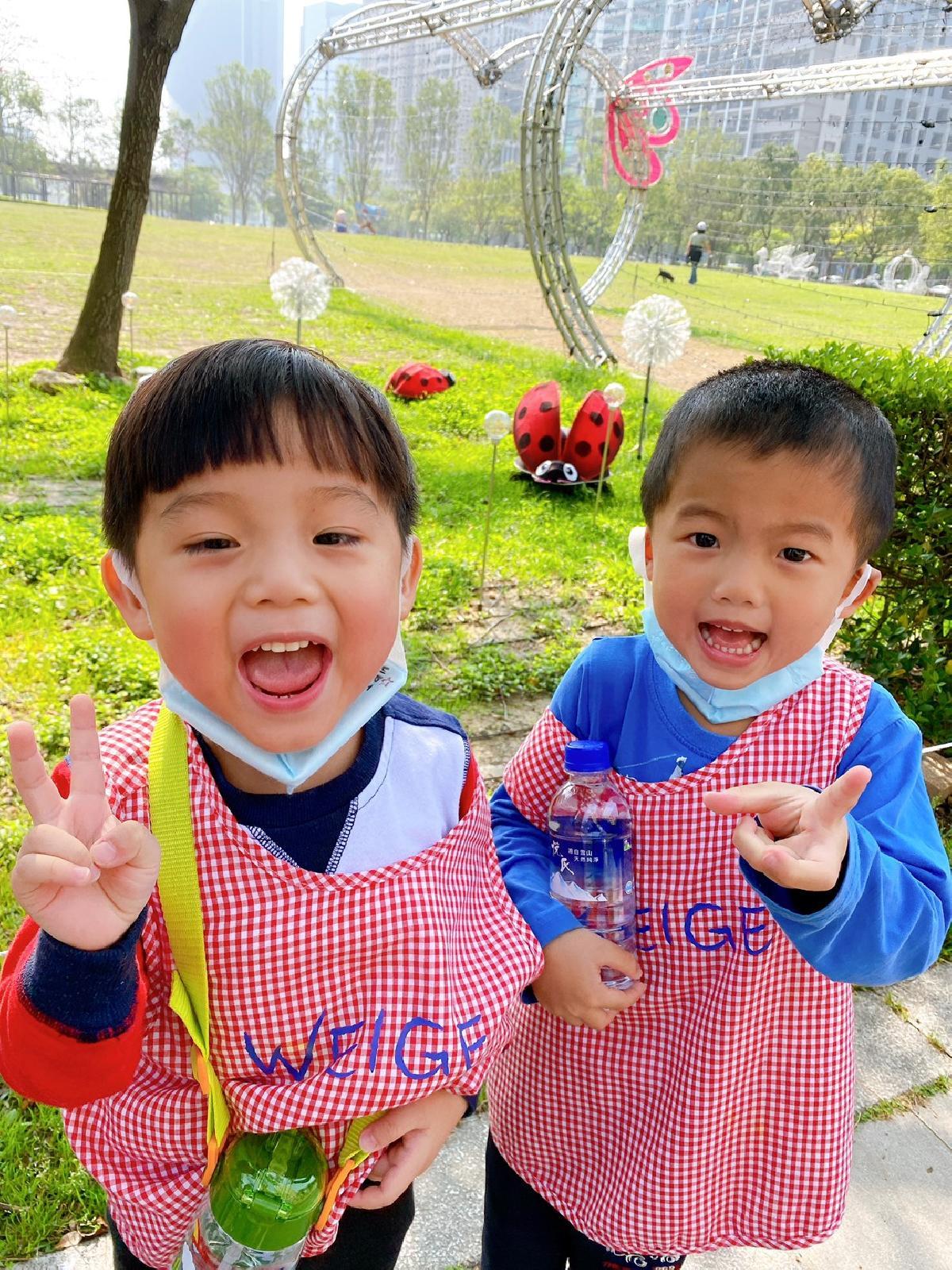 水圳公園_210312_93