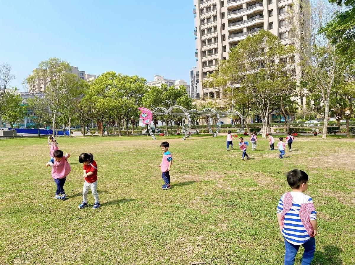 水圳公園_210312_88