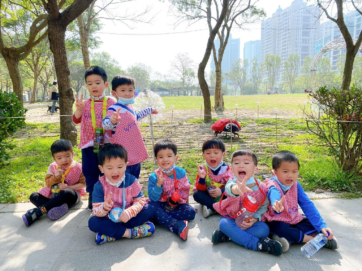 水圳公園_210312_94